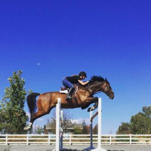 Bubba schooling in CA
